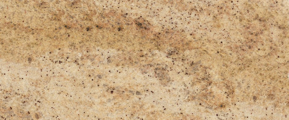 encimeras de granito colores