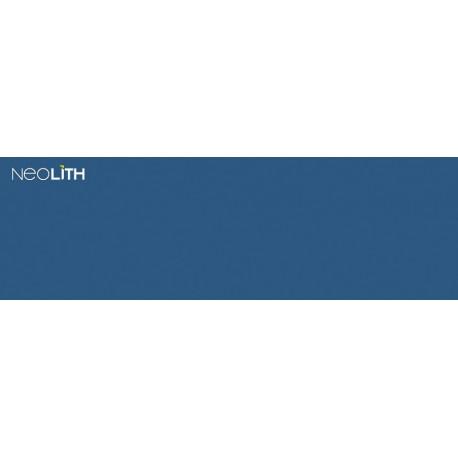 Precio encimera cocina color neolith cobalto presupuesto ahora - Neolith precio ...