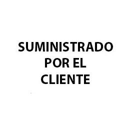 http://creatuencimera.es/471-thickbox_default/fregadero-suministrado-por-cliente.jpg
