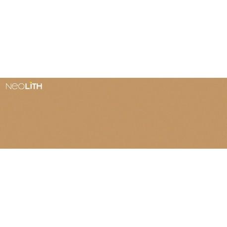 Precio encimera cocina color neolith arancio presupuesto ahora - Neolith precio ...