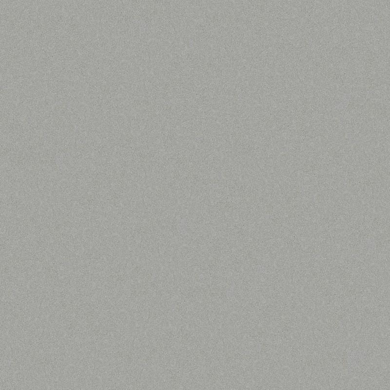 Silestone aluminio nube precio encimera a medida online - Silestone aluminio nube ...