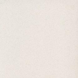 SILESTONE WHITE STORM