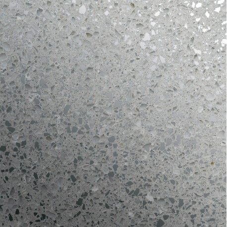 SILESTONE CHROME