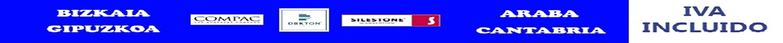Calcula el precio de tu encimera en Silestone Compac Dekton granitos en Bizkaia Cantabria Araba Gipuzkoa